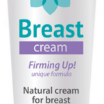 Breast Cream Spa – crema pentru un bust mai generos