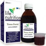 Tonus FORTIS – Viagra Bulgarească