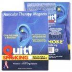 Zero Smoke, tratament sigur impotriva fumatului