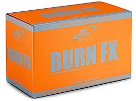 burnfx