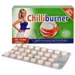 Pareri despre ChilliBurner