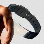 Megasmart Bracelet – Bratara De Actiune
