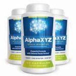 "AlphaXYZ – ""pilula inteligentei""?"
