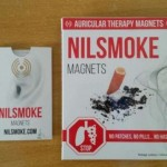 Nilsmoke – alti magneti pentru fumat