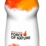 Pectin – Force of Nature Functioneaza?