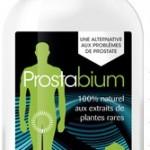 Prostabium – este eficient? Se gaseste in farmacie?