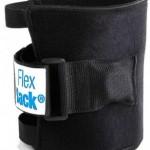 Flex Back – o solutie pentru dureri
