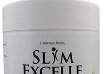 slim excelle