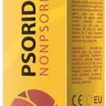 Psoridex Functioneaza? Este un Tratament Eficient Pentru Psoriazis?