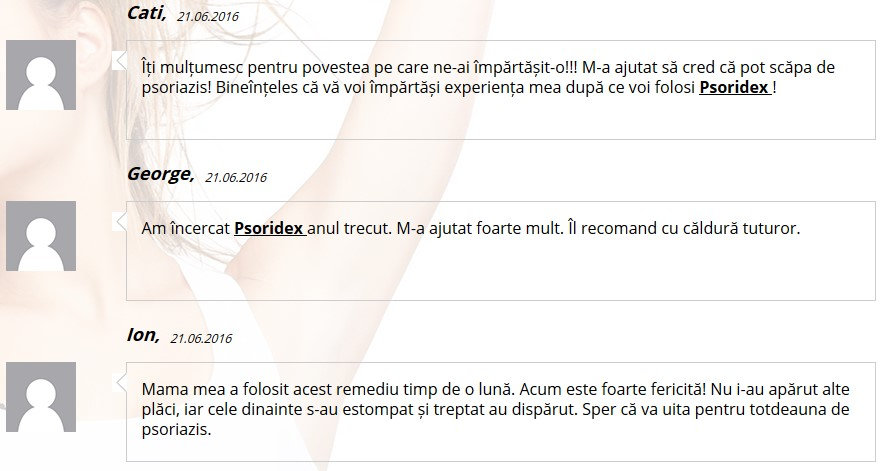 comentarii-psoridex