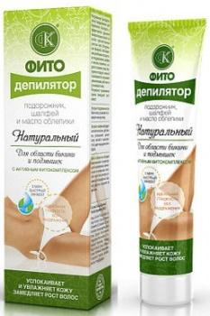 fito-depilation-crema