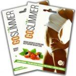 Păreri Go Slimmer – Plasturi De Slăbit