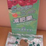 Capsula Super Slim