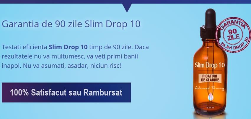 comanda-slim-drop=10