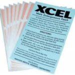 Plasturele de marire Xcel – Functioneaza? – Recenzie