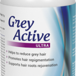 Grey Active Ultra