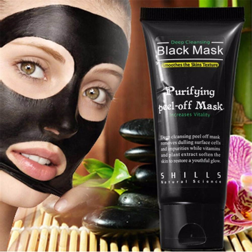 black-mask aplciata