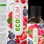 Eco Slim – Un Nou Supliment Pentru Slăbit Care Promite Rezultate