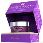 Mezoderma Youth Activator