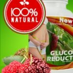 Gluco Reduct