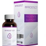 Prostect – supliment pentru sistemul circulator