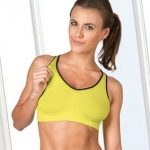 Power Shapers Sports Bra – bustiere pentru fitness