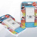PestCombat – dispozitiv împotriva gândacilor