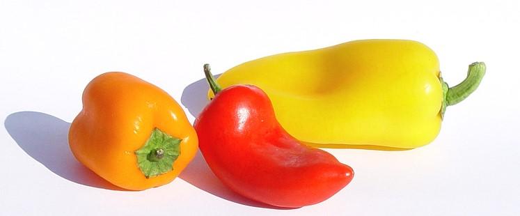 detoxifiere cu legume