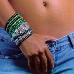 Fizzy Slim Forum: este un aliat natural în lupta cu grăsimile?!