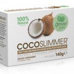 CocoSlimmer – Intra in forma cu delicioasa formula