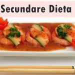 Dieta Dukan – Efectele Secundare Explicate