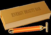 Energy Beauty Bar Romania