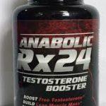 Tratamentele conventionale VS Rx 24