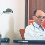 Ce spun doctorii despre Titan Gel