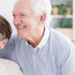 Ostelife – crema pentru dureri articulare si de genunchi