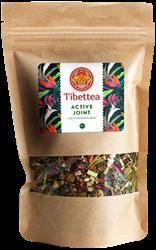 Tibettea Active Joint Ceai