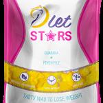 Diet Stars: pareri, discutii, forum si pret in farmacii
