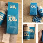 Member XXL: efecte secundare, pacaleala, ingrediente si chiar functioneaza acest produs?