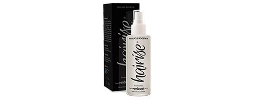 hair rinse spray pentru caderea parului si cresterea barbii