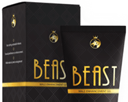 Beast Gel Romania