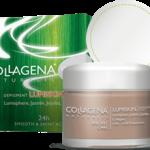 Collagena Lumiskin – impotriva petelor pigmentare