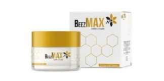 Crema BeezMax Romania