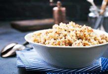 seminte-Quinoa-fierte
