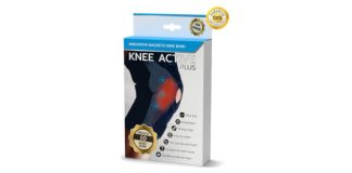 Knee Active Plus Romania