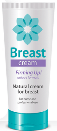 Breast-Cream-SPA