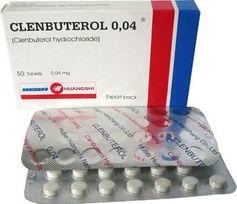 clenbuterol1
