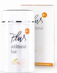 Spray Hair Plus