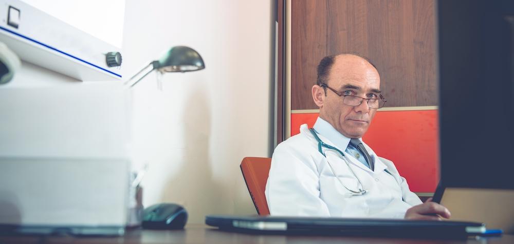 marirea penisului si parerile doctorilor