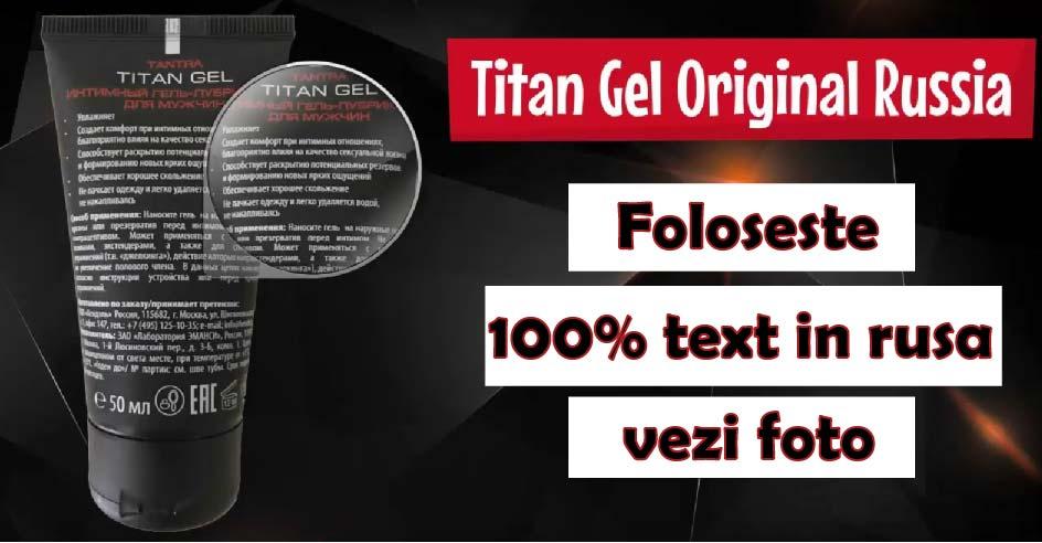 titan-gel-original-vs-fake1