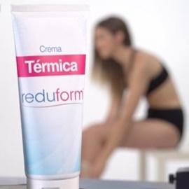 Reduform Belt Crema